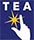 """TEA""style=""width:30px;"""
