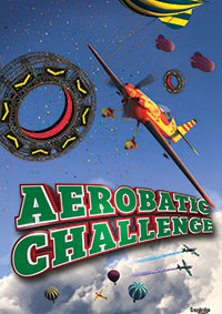 Aerobatic Challenge