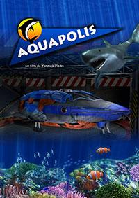 Aquapolis