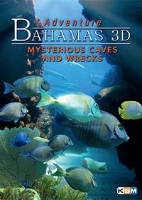 Bahamas 4d