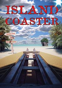 Island Coaster