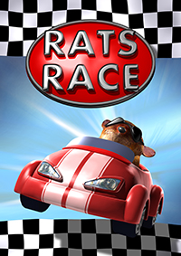Rats Race