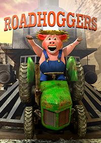 Road Hoggers
