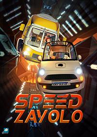Speedzayolo