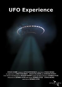 UFO Experience