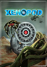 Xenopod