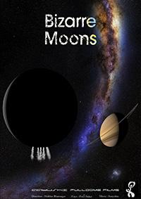bizarre_moons_poster