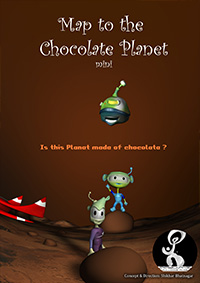 chocolate_planet_poster