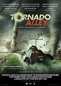 Tornado_poster