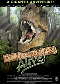 dino_poster