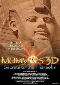 mummies_poster