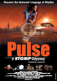 pulse_poster