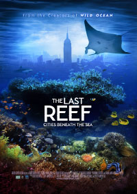 the-last-reef_poster