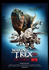 walking_trex_poster