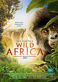 wild_africa_poster