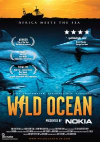 wild_ocean_poster