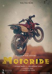 motoride_poster