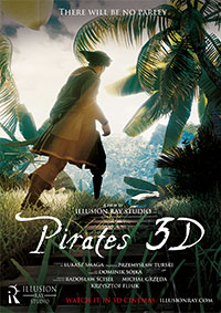 pirates_poster01