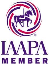 IAAPA